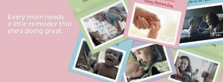 JnJ_BabyCareCards