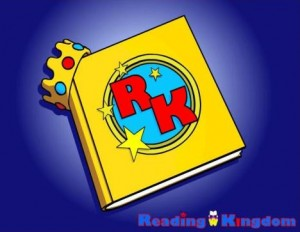 ReadingKingdom
