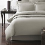 Luxor Linens Review: A Leading Provider of Luxury Linens