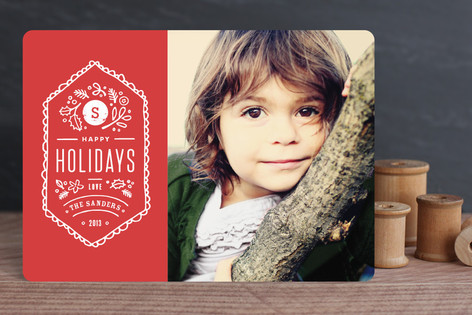 Minted_HolidayCard