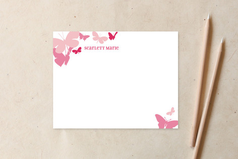 Minted_butterfly