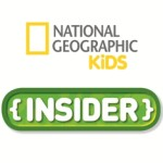 Shop National Geographic this Holiday