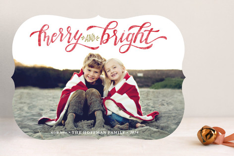Minted_christmascard
